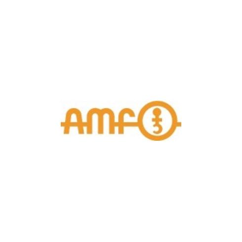 AMF Schraubenpaste Nr.6339 75 ml