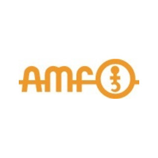 AMF Verlängerungsmutter
