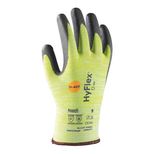 Ansell Handschuh-Paar HyFlex 11-423, Handschuhgröße: 7