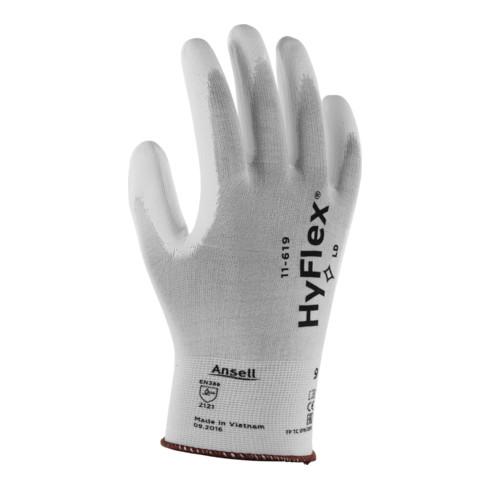 Ansell Handschuh-Paar HyFlex 11-619, Handschuhgröße: 8