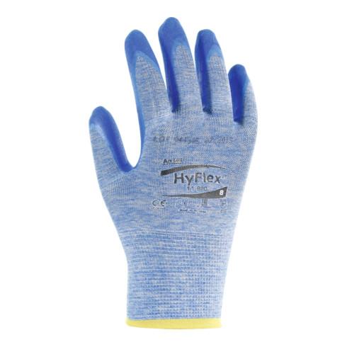 Ansell Handschuh-Paar HyFlex 11-920, Handschuhgröße: 10