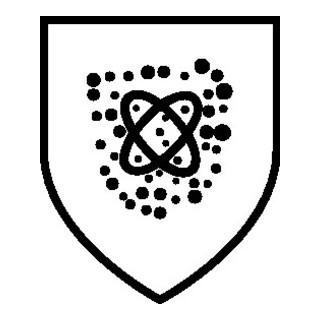 Ansell Schutzoverall MICROGARD® 1500 PLUS weiß Kat. III 1 St.
