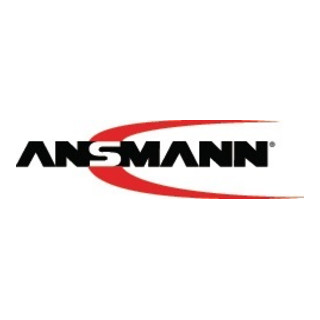 ANSMANN Akkuzelle Micro 1000mAh 1,2V NiMH