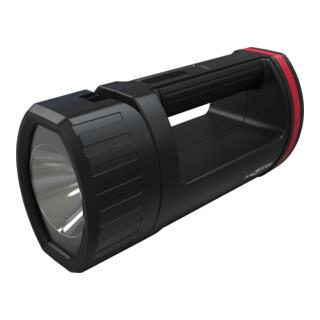 Proformic Super Nova UV-LED Taschenlampe batteriebetrieben