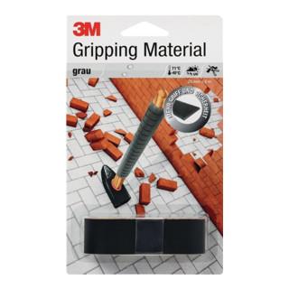 Anti-Rutsch-Klebeband Gripping Material grau L....