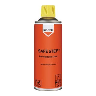 Anti-Rutsch-Spray SAFE STEP® transp.400 ml Spra...