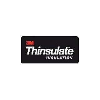 Arbeitsmütze Thinsulate universal dunkelblau 100%PC