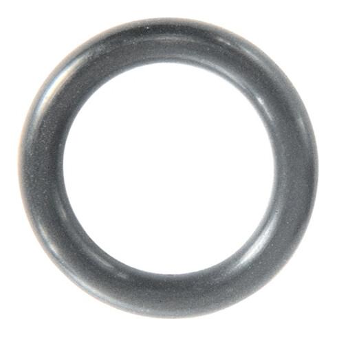 ASW Gummisicherungsring D.15mm f.3/8 Zoll