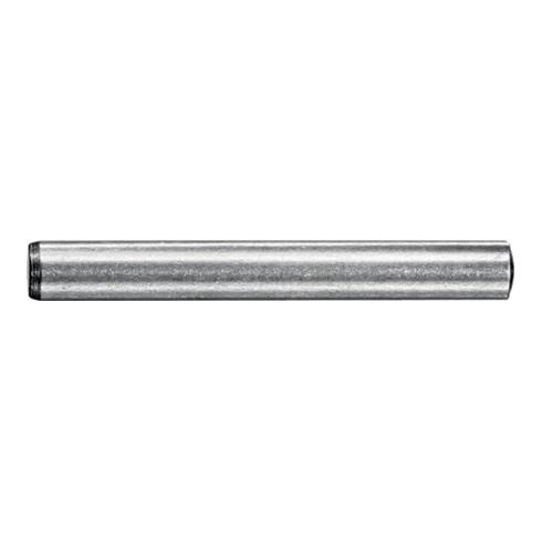 ASW Sicherungsstift 5 x 45 mm Beutel mit 5 Stück f. Kraft-Einsätze 1 Zoll