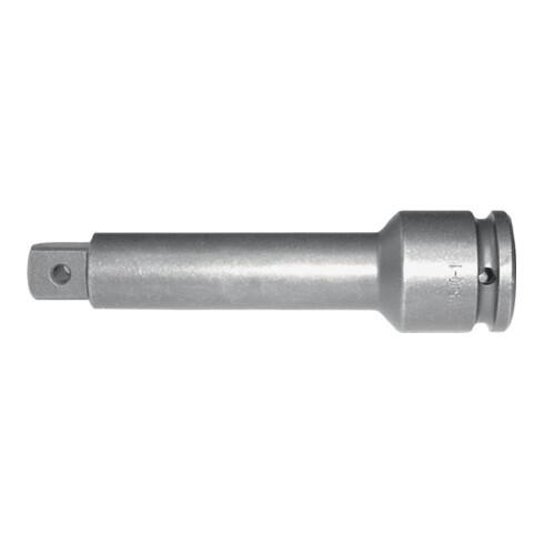 ASW Verlängerung f. Kraftsteckschlüsseleinsätze 3/4 Zoll L. 175 mm