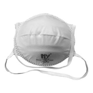 Atemschutzmaske FFP2, Typ: HY8620-P2