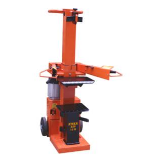 ATIKA Brennholzspalter ASP 10 N (400 V)