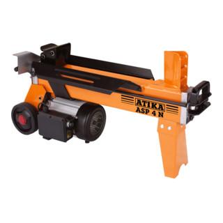 Brennholzspalter ASP4N, 301783