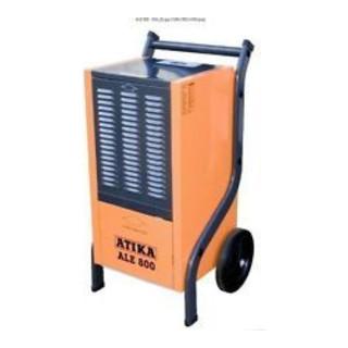 ATIKA Luftentfeuchter ALE 800