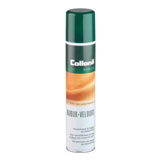Atlas Nubuk Pflegespray farblos 200 ml jetztbilligerkaufen