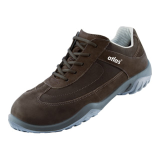 Atlas Safety Shoes Online