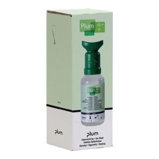 Augenspülflasche DIN/EN15154-4 200 ml Natriumchloridlösung (0,9%)