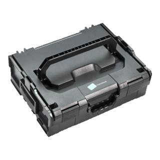 B&W Sortimo L-Boxx 136 FG