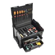 B&W Sortimo LS-Boxx 306