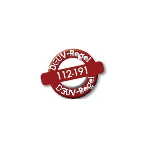 Baak Jogi 7540 44 grau/silber