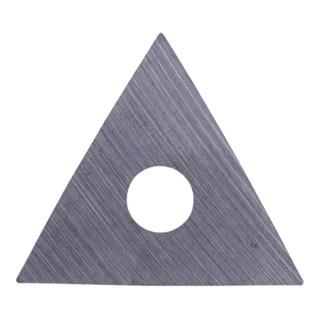 Bahco Ersatzklinge Arbeits-B.25mm f.Art.40 00 812 391