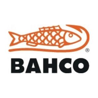 Bahco Japanzugsäge Blatt-L.305mm 2K-Griff