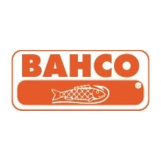 Bahco Metallsägeblatt L. 300 mm 18 Zähne/Zoll HSS Bi-Metall einseitig gezahnt