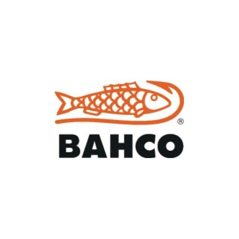 Bahco Metallsägebogen mit Blattlänge 300 mm 2K D-Griff altern. Blattspannung möglich