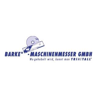 Barke Wendehobelmesser TERSA L.630mm B.10mm D.2,3mm TersoTri® HSS-M42