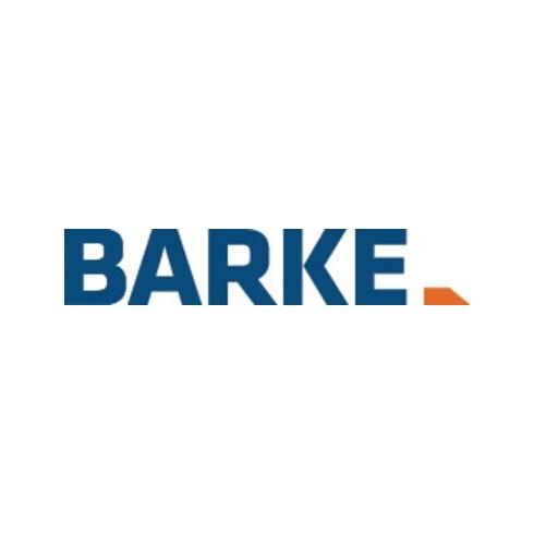 Barke Wendehobelmesser TERSA L.640mm B.10mm D.2,3mm TersoTri® HSS-M42