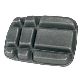 Basic Hosenschoner L200xB150xS20ca.mm schwarz EVA 1 PA