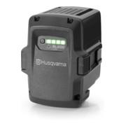 Batterie Husqvarna Bli200 5,2Ah