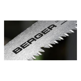 Berger ArboRapid Aufsatzsäge 400 mm