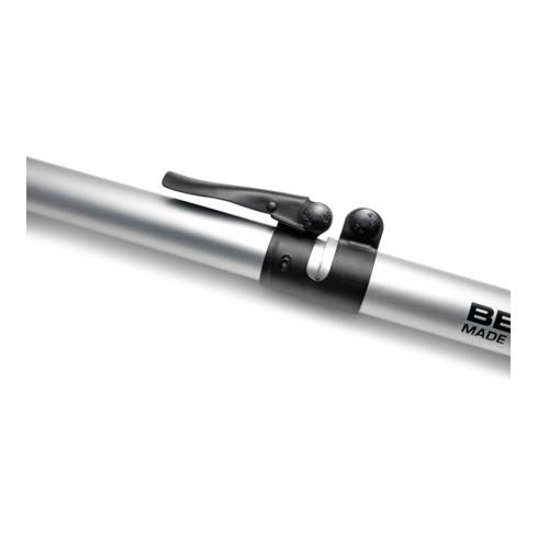 Berger ArboRapid Teleskopstange 3-teilig — kurz Ausführung