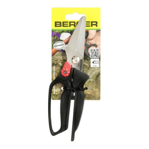 Berger Mehrzweckschere 1430 Technik-Linie