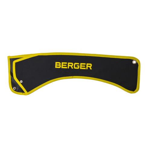 Berger Sägeköcher Basic 5129