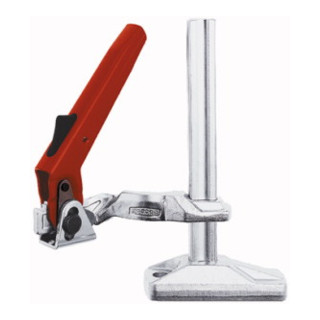 Bessey Maschinen-Tischspanner BS