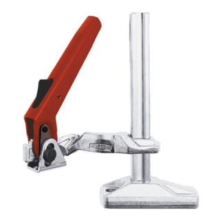 Bessey Maschinentischspanner BS 200/120 Breite 28 mm