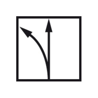 Bessey Ideal‑Schere MULTISNIP Longstyle