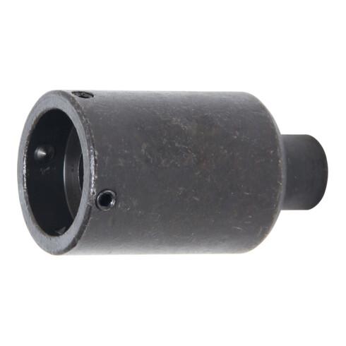 BGS Adapter 55 mm tief für Art. 1988