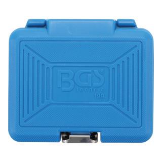 BGS Adapter-Satz 6-tlg.