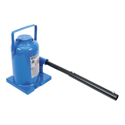 BGS Hydraulischer Flaschen-Wagenheber 32 t