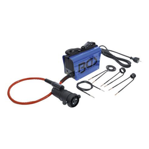 BGS Induktionsheizgerät 1,1 kW