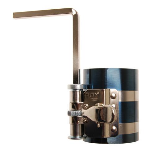 BGS Kolbenring-Spannband 80 - 110 mm