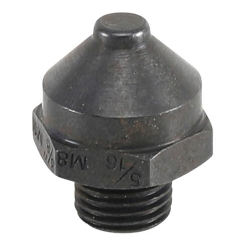 BGS Pressdorn Stufe2 für Art. 3057 Ø 8 mm