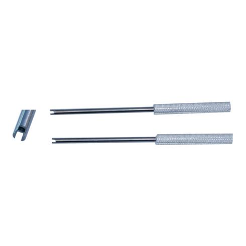 BGS Reifen-Ventilwerkzeug 2-tlg.