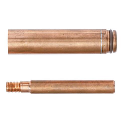 BGS Spulenverlängerung 85 mm für Art. 2170