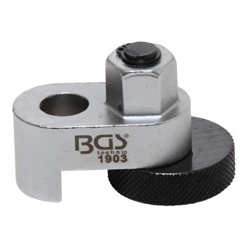 BGS Stehbolzen-Ausdreher 6,3 - 14 mm