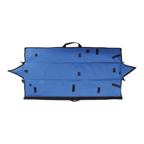 BGS Tasche für Art. 1659 blau