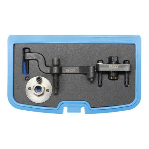 BGS Wasserpumpen-Ausbauwerkzeug für VW
